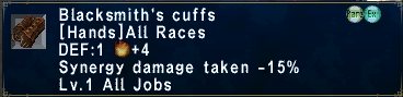 Blacksmith's Cuffs.png