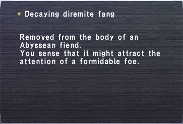 Decaying diremite fang.png