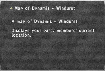 Map of Dynamis - Windurst.png