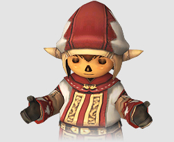 White Mage – Gamer Escape: Gaming News, Reviews, Wikis, and