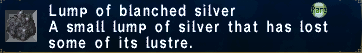 Blanched Silver.png