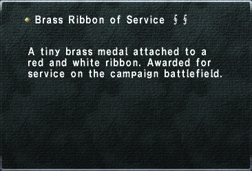 Brass Ribbon of Service.png