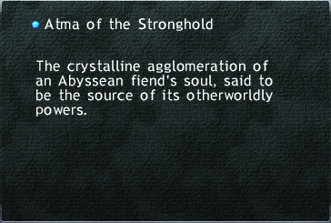 Atma of the Stronghold.png