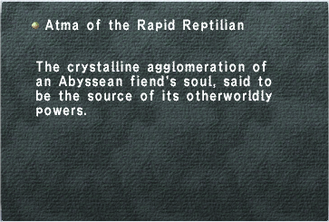 Atma of the Rapid Reptilian.png