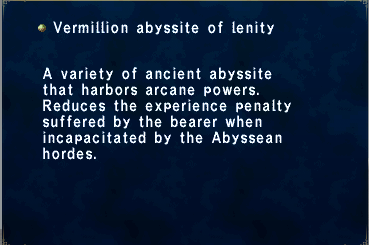 Vermillion abyssite of lenity.png