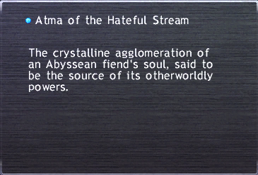 Atma of the Hateful Stream.png