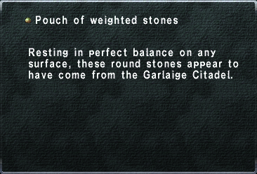 Pouch of Weighted Stones.png