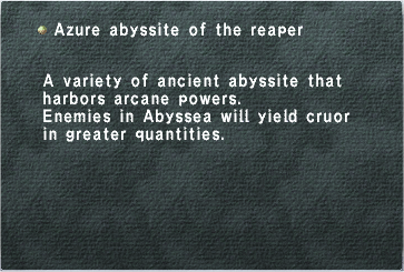 Azure Abyssite of the Reaper.png