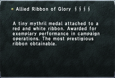 Allied Ribbon of Glory.png