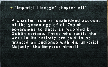 Imperial Lineage chapter VIII.PNG