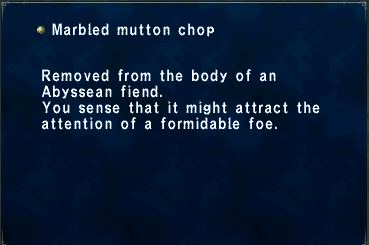 Marbled Mutton Chop.png