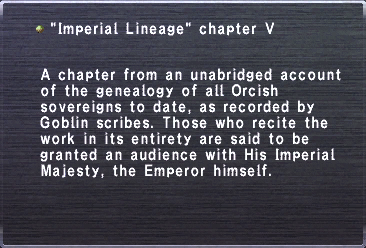 Imperial Lineage chapter V.png