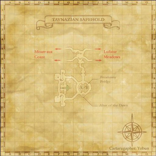 Tavan Safehold/Maps – Gamer Escape: Gaming News, Reviews ... on charis island map, dread empire map, second exit garlaige citadel map, world political map, elemental world map,