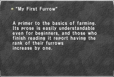 My First Furrow.jpg