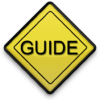 Guide-sign.png
