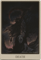Death (Tarut Card).PNG