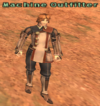 Machine Outfitter (Tahrongi).png