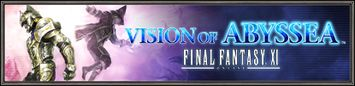 "Official ""Vision of Abyssea"" Website Now Live! (05-17-2010).jpg"