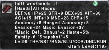 Iuitl Wristbands +1.png