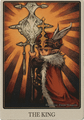 The King (Tarut Card).PNG