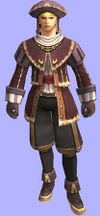 Bard's Attire Set.jpg