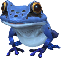 Azure Toad.png