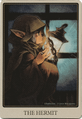 The Hermit (Tarut Card).PNG