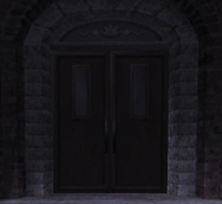 Inconspicuous Door.png