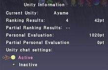 Example Unity Information Display PPE 1020-0.jpg