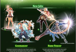 FFXI-New-Jobs.jpg