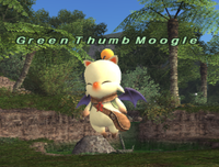 Green Thumb Moogle.PNG