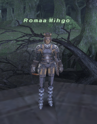 Romaa Mihgo S.png