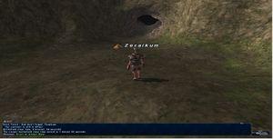 Atori-Tutori ??? – Gamer Escape: Gaming News, Reviews, Wikis, and