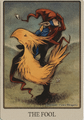 The Fool (Tarut Card).PNG