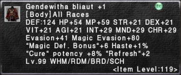 Gendewitha Bliaut +1.png