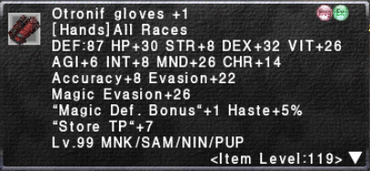 Otronif Gloves +1.png