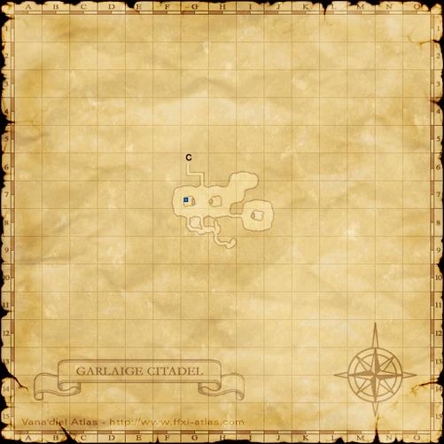 Treasure Map Template [edit] treasure chests