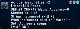 Aoidos' Manchettes +2.png